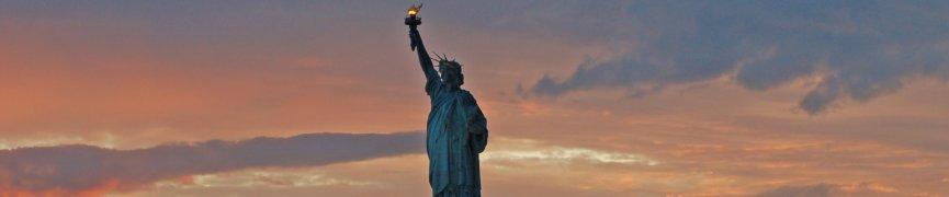 Vuelos a Nueva York: Ofertas de viajes y vuelos baratos a Nueva York, ..., Manhattan, Broadway, …