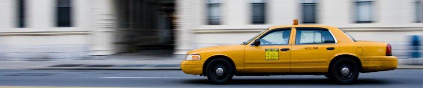 """Enlaces de la sección """"Restaurates de Nueva York""""—Vuelos a Nueva York: Ofertas de viajes y vuelos baratos a Nueva York, ..., Manhattan, Broadway, …"""